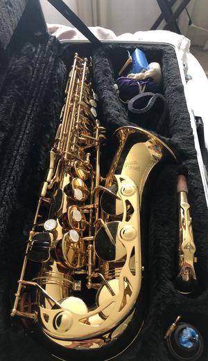 Antigua Vosi alto Saxophone for Sale in Renton, WA