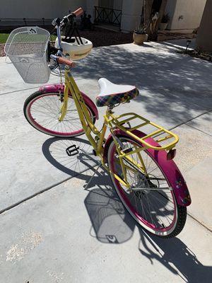 Schwinn womes bike for Sale in Las Vegas, NV