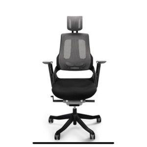 Pursuit Ergonomic Chair by UPLIFT Desk (still under Warranty) for Sale in Hawthorne, CA