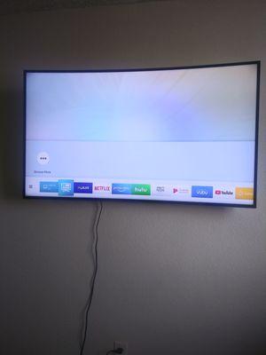 Samsung TV for Sale in Corona, CA
