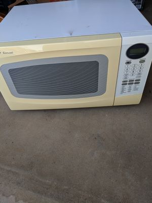 Microwave for Sale in Yucaipa, CA