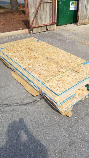 Shed kit for Sale in Ashburn, VA