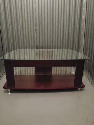 TV Stand furniture for Sale in Weston, FL