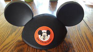 MICKEY MOUSE DISNEY WORLD EARS for Sale in San Fernando, CA