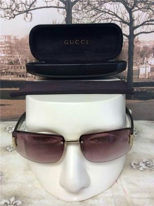 Authentic cucci for women's for Sale in Denver, CO