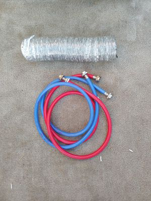 Washer hoses for Sale in Las Vegas, NV