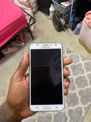 Samsung j7 for Sale in Pflugerville, TX