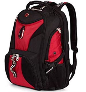 Swiss Gear Backpack/Laptop Bag for Sale in Paul, ID