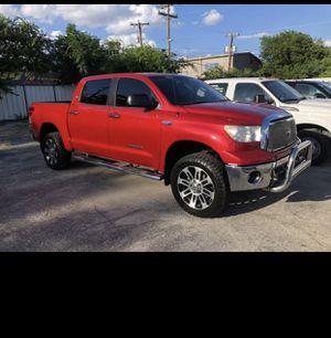 Lookie lookie for Sale in San Antonio, TX
