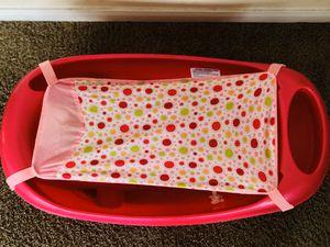 Baby bath tub for Sale in Nashville, TN