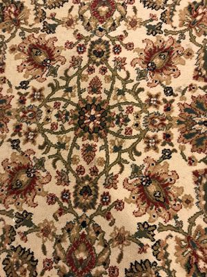 8X10 rug for Sale in Annandale, VA