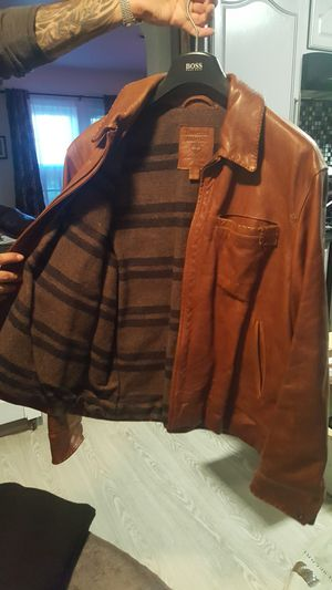 Timberland coat for Sale in Chicago, IL