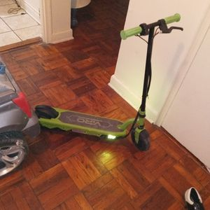 Electric Scooter Viro Rider for Sale in Lemoyne, PA