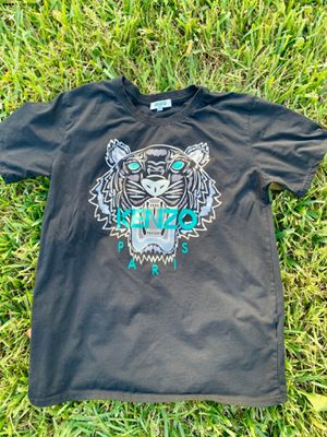 Large Kenzo Shirt for Sale in Union Park, FL