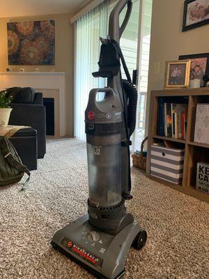 Vacuum for Sale in Everett, WA