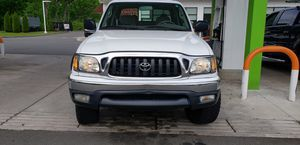 Toyota tacoma for Sale in New Britain, CT