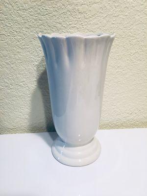 Ceramic Vase for Sale in Arlington, VA
