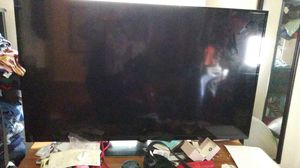 50 inch Sanyo tv for Sale in Whitehall, OH