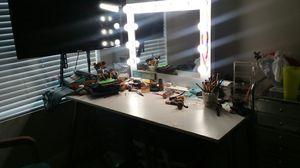 Vanity set up for Sale in Las Vegas, NV