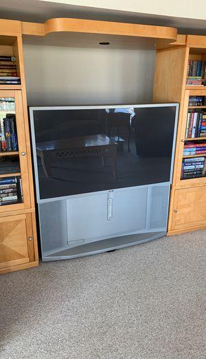 Free TV for Sale in Marietta, GA