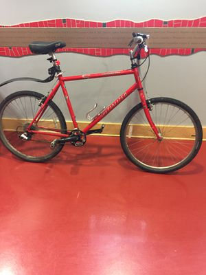 specialized road bike for Sale in Minneapolis, MN