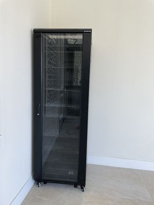 SANUS Hardware Rack for Sale in Union City, CA