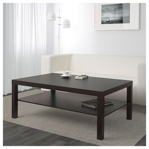 Walnut Coffee Table for Sale in Washington, DC