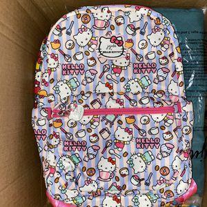 Ju-Ju-Be Midi Backpack for Sale in Anaheim, CA