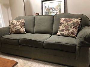Jetton Living Room Furniture for Sale in Youngsville, NC