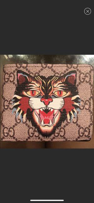 Gucci Wallet for Sale in Atlanta, GA