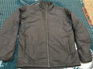 Patagonia primaloft jacket for Sale in Fort Lauderdale, FL