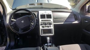 DODGE JOURNEY 2010 for Sale in Galloway, OH