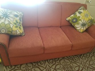 Pull Out Couch for Sale in Salt Lake City,  UT