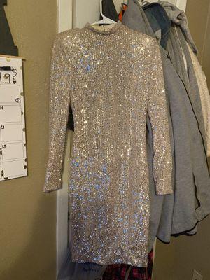Fashion Dress for Sale in Garland, TX