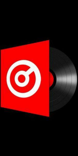 Virtural DJ 2020 (VDJ - DJ) for Sale in Riverside, CA
