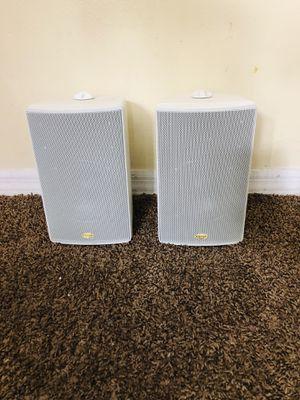 speaker klipsch LLC kh07 for Sale in Tampa, FL