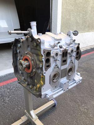 13b S4 used + parts (RX7, MAZDA) for Sale in Las Vegas, NV