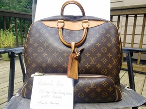 Louis Vuitton Evasion for Sale in Marietta, GA