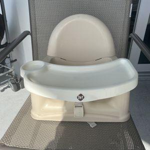 Booster Seat for Sale in Miami, FL