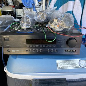Home Theater System for Sale in Hawthorne, CA