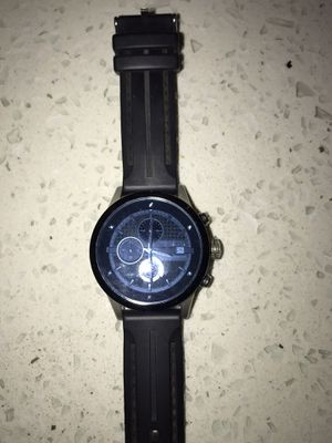 Authentic Relic Watch for Sale in Long Beach, CA