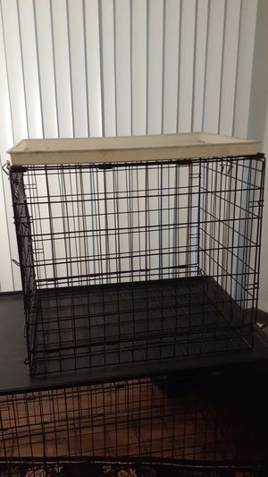 Dog Kennels for Sale in Tacoma, WA