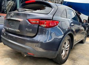INFINITI FX35 FX37 QX50 PART OUT! for Sale in Fort Lauderdale, FL