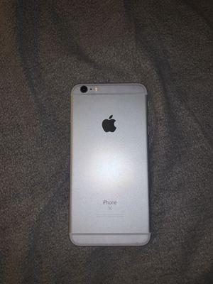 iPhone 7plus locked for Sale in Hayward, CA