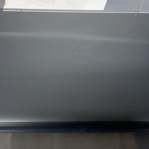 Dell Laptop for Sale in Woodland Park, NJ