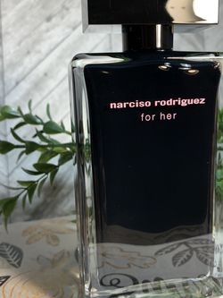 Perfumes Authentic Fragrances for Sale in Brooksville,  FL
