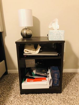 Nightstand for Sale in Atlanta, GA