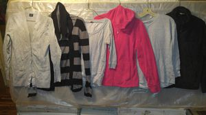 Sweaters/ Jackets for Sale in Wesley Chapel, FL