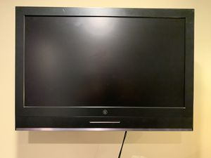 Westinghouse flat screen TV with DVD for Sale in Los Angeles, CA