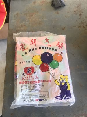 Water balloons for Sale in Bakersfield, CA